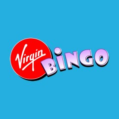 Virgin Bingo